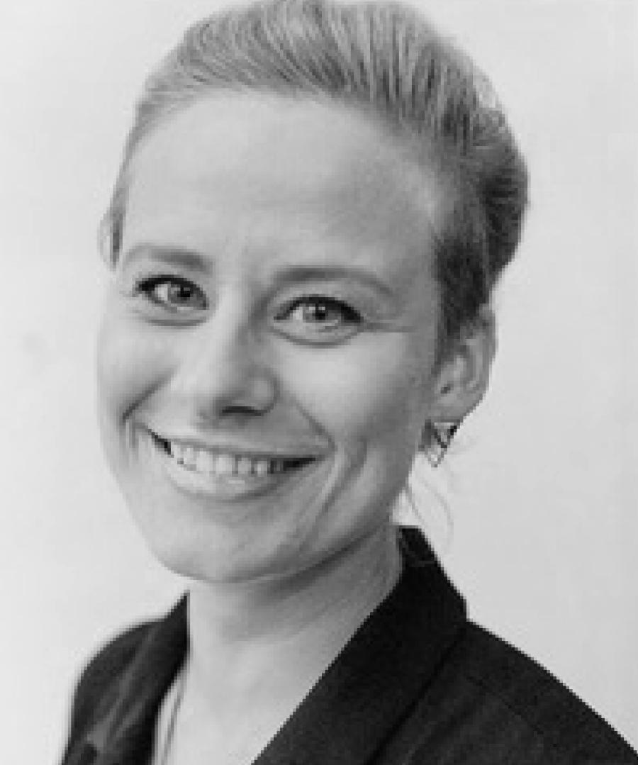 Lydia Schweizer